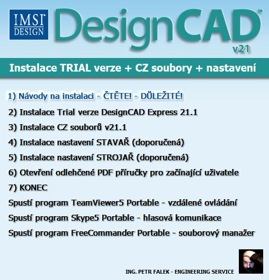 imsi designcad 3d max v20 free download